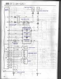 4a gze (japan) ae92 101 ecu pin identification (now including wire toyota igniter wiring diagram at Toyota Igniter Wiring Diagram