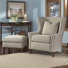 grey accent chair with arms. Featured Photo Of Grey Accent Chairs Ottoman For Living Room Chair With Arms I