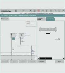 pioneer deh 1600 wiring schematic for magnificent pioneer wiring pioneer deh 1600 wiring schematic for wiring diagram