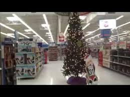 Walmart Cedar Rapids Iowa Walmart Cedar Rapids Merry Christmas Edgewood Iowa Youtube