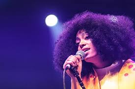 Solange Knowles Wikiwand