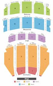 Southern Theater Seating Chart Balletmet Columbus Tickets Schedule 2019 Shows