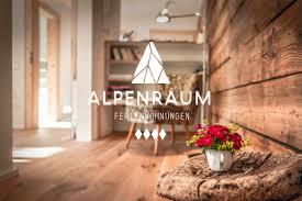 Alpenraum Berchtesgaden Fewo Watzmannhaus