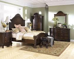 Bedroom Sets At Ashley Furniture Ashley Furniture North Shore Bedroom Set Home Ashley Furniture