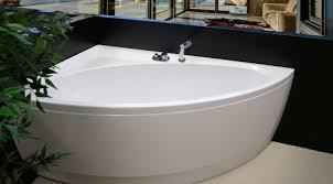 fix scratched acrylic bathtub ideas