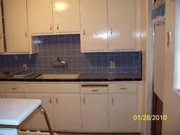 Nice Charming Beautiful Original Kitchen Cabinets 40 Phoenix Enchanting Arizona Kitchen Cabinets