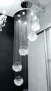 large contemporary chandeliers modern chandeliers large chandelier high for outdoor lighting modern chandeliers large contemporary large