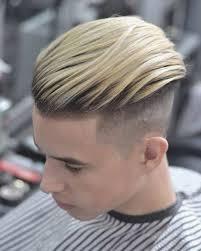 Teinture Cheveux Homme Noir