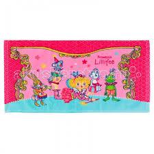 <b>Полотенце для</b> рук Prinzessin Lillifee <b>Spiegelburg</b> - купить ...