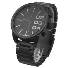cheap watches for men diesel watches for men diesel deals on genuine diesel diesel men s watch big dial watches for men retro strip are pinot dz4207