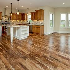 acacia flooring loveee these floors