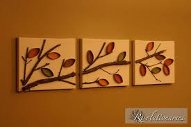 Small Picture Home Decor Wall Hangings Home Design Ideas
