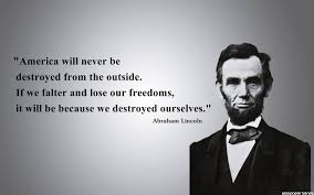 Quotes By Abraham Lincoln Stunning Abraham Lincoln Wallpapers 48 Abraham Lincoln Images And Wallpapers