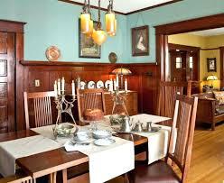 craftsman style dining room craftsman style dining room lighting pins ideas craftsman style dining room ideas