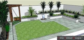 backyard design online. Backyard Design Program Online Your Home Interior Decorating Best . K