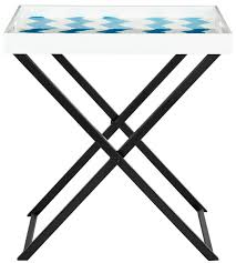 acc4204a accent tables furniture by