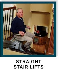 STAIR LIFTS ATLANTA LLC 7708803405 Best Stair Lifts for Quality