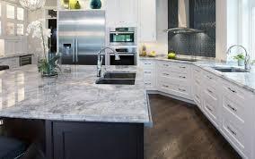outdoor refrigerator vents cold pictures appliances counter for kits kitc tile designs cabinet climates backsplash