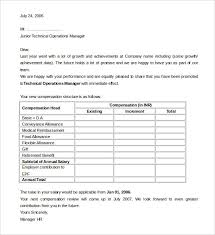 Image titled Write a Cover Letter to Human Resources Step