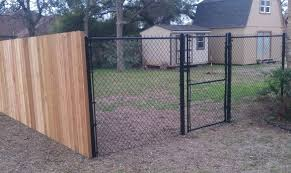 wire fence ideas. Full Size Of Furniture:privacy Fences Ideas For Chain Link Fence Wonderful 34 Image Wire