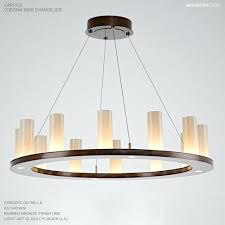 how to install chandelier elegant how to install a chandelier ideas hi res wallpaper photos photos how to install chandelier