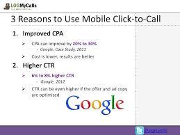 Mobile Marketing for NonProfits Case Study SlideShare