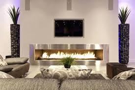 fireplace trends guide modern fireplace design fireplace modern fireplace surround design ideas modern stone fireplace design