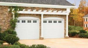 garage doors el pasoGarage Door Repair Amarr  PRO Service