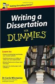 writing a dissertation for dummies com how to write a dissertation a dissertation is just an important sounding for writing a dissertation for dummies a long essay based on your own