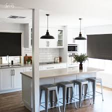 Kitchen Styling 3 Ridiculously Simple And Cheap Ways To Style Your Kitchen