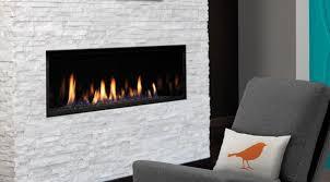 kingsman zrb46 linear fireplace 85 jpg