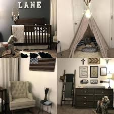 western themed baby bedding cowboy baby boy bedding western nursery themed master bedroom bedding ideas western themed baby bedding
