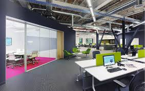 funky office interiors. Interesting Funky Screen Shot 20150105 At 85802 Pm In Funky Office Interiors F