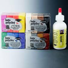 Kato Polyclay Mixing Chart Polyclay Polymer Clay By Donna Kato Donna Kato Polyclay