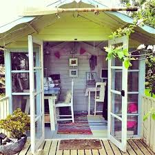 garden shed office. Backyard Shed Office Insanely Beautiful Sublime In Which You Would Love To Work . Garden N