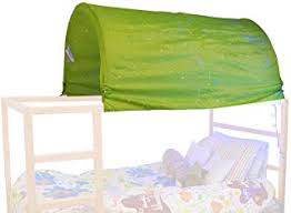 Amazon.com: Green - Bed Canopies & Drapes / Bedding: Home & Kitchen