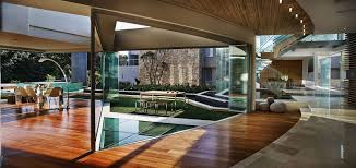 architecture houses glass. Glass-House-08-1 Architecture Houses Glass