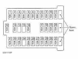 wiring diagram likewise 2003 infiniti g35 fuse box diagram also g35 fuse box behind battery wiring diagram likewise 2003 infiniti g35 fuse box diagram also rh koloewrty co