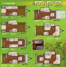thor fifth wheel floor plans images chinook motorhome floor plans travel trailer wiring diagram as well 2014 cougar fifth floor plans