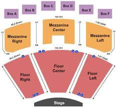 Rapids Theatre Seating Chart Roanoke Rapids Theatre Tickets In Roanoke Rapids North