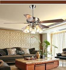 52 inch ceiling fan with light living room antique dining style bedroom remote control lamp without 52 inch ceiling fan