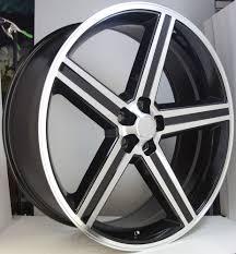 IROC Rims: Wheels | eBay