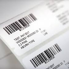 Medical Labels Timemed Labeling Systems Pdc Healthcare