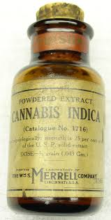 cannabis indica oil for sale
