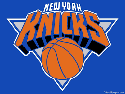 The current status of the logo is active, which means the logo is currently in use. New York Knicks Logo Nba Hd Wallpapers New York Knicks Logo Nba New York Ny Knicks
