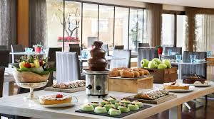 Buffet Italiano Roma : Sheraton roma hotel amp conference center rome italy from us