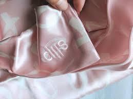 slip silk pillowcase. Slip Silk Pillowcase Review