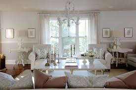 Styling Living Room Western Style Living Room Ablimous