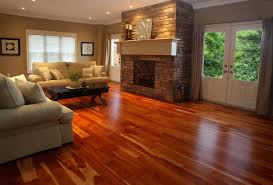 cherry hardwood floor. Cherry Hardwood Flooring Living Room Floor A