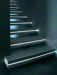 Interior stairway lighting Light Lighting For Stair Stairway Lighting Stair Interior Ideas Indoor How To Buy The Led Lights Deck Treasurecoastalmanacco Lighting For Stair Stairway Lighting Stair Interior Ideas Indoor How